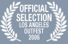 Official Selection - Los Angeles Outfest
