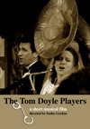 The Tom Doyle Players